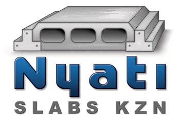 NyatiCardFront