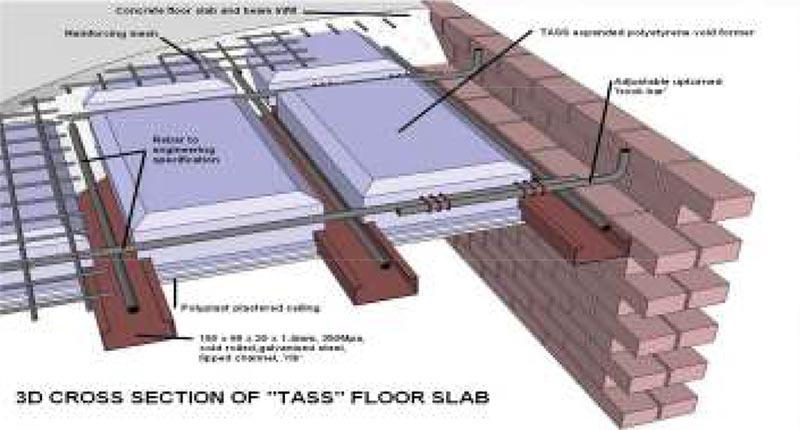 TASS-INFO-SHEET-1