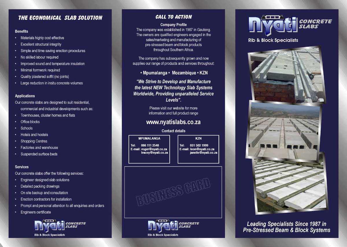 nyati-slabs-brochure-1